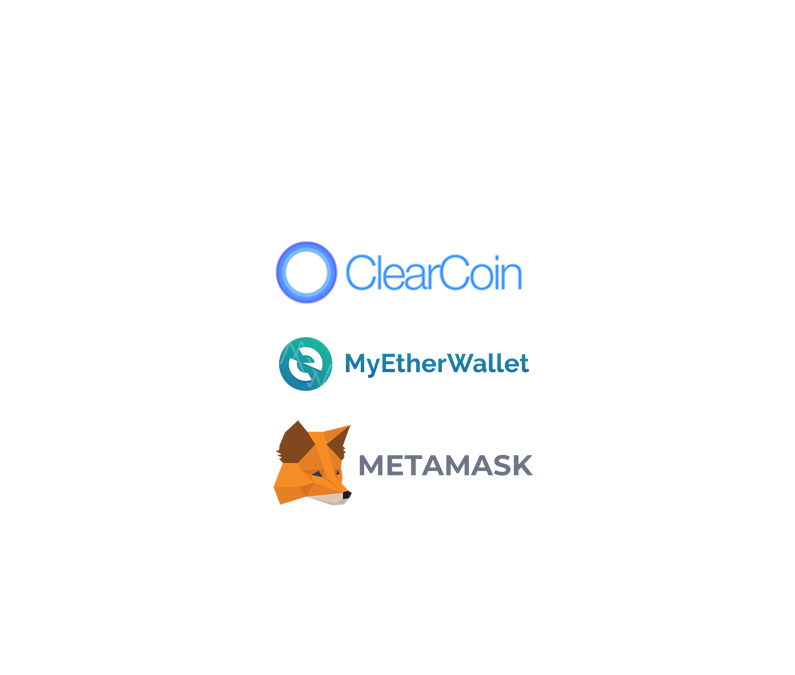 clearcoin xclr wallet transfer guide to myetherwallet mew and rh clearcoin co Michigan Transfer Guide NCAA Transfer Guide 2012 13