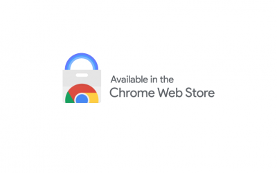 ClearCoin Extension Beta Available in the Chrome Web Store
