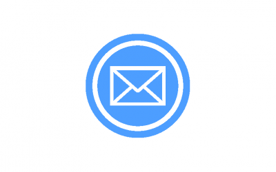Whitelisting Support Emails for Withdrawals and Authentication Codes
