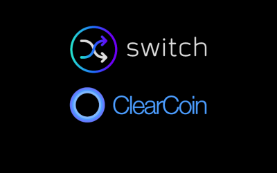 Availability of XCLR on Switch and SwitchDex